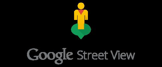 STREET VIEW VIRCOM